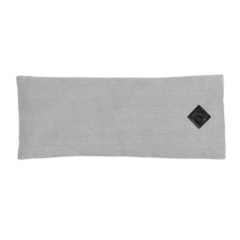 Yoga Eye Pillow - Grey