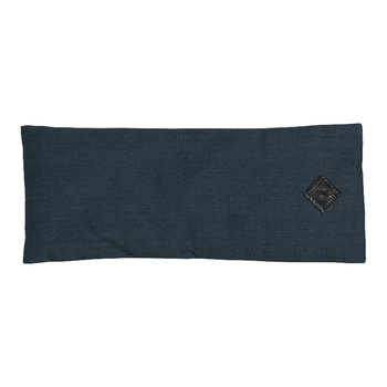 Yoga Eye Pillow - Dark Blue