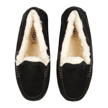 Womens Ansley II Slippers - UK 9