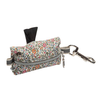 Porte-Sac Doggy-Do - Thousand Flowers