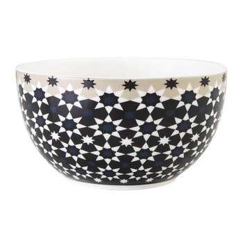 Kaokab Snack Bowl