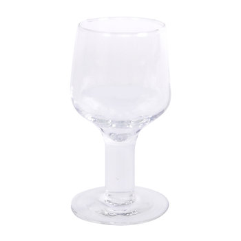 Host Wine Glass - Clear