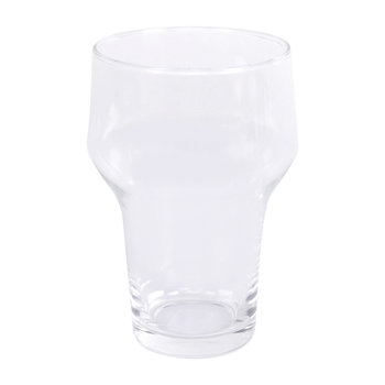 Host Water Glass - Clear