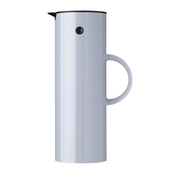 EM77 Vacuum Pitcher - Cloud