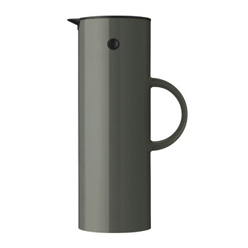 EM77 Vacuum Pitcher - Dark Forest