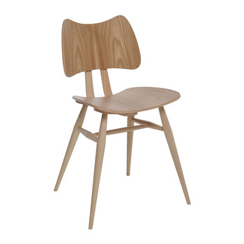Butterfly Chair - Ash