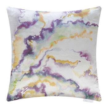 Expressions Pillow - 50x50cm - Dusky Orchid