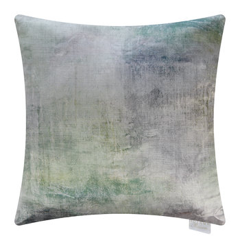 Monet Cushion - 50x50cm - Agate