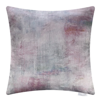 Monet Cushion - 50x50cm - Blush