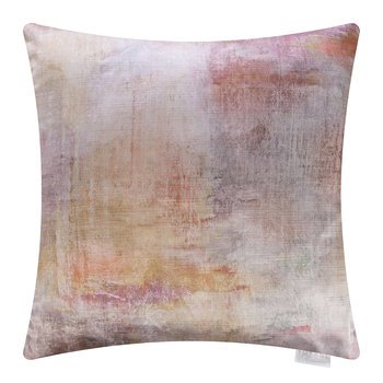 Monet Cushion - 50x50cm - Sunset