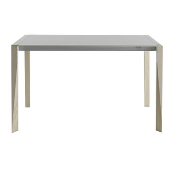 Tango Dining Table - White Ash