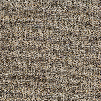 Market Fringe Rectangle Place Mat - Sisal
