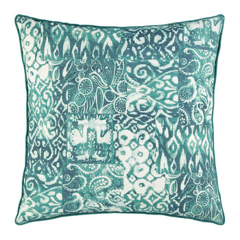 Keshia Jade Cushion