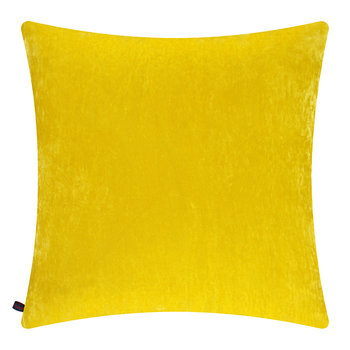 Coussin Citron Paddy
