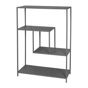Ryle Bookcase - Small - Magnet