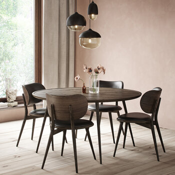Accent Dining Table - Sirka Grey