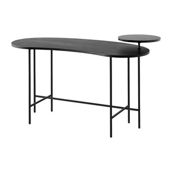 Palette Desk - Black