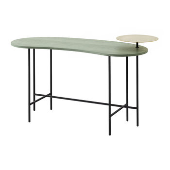 Palette Desk - Grey