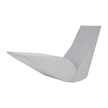 Bird Chaise Longue - Hallingdal