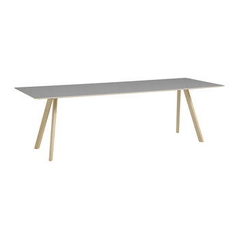 CPH 30 Table - Grey Lino
