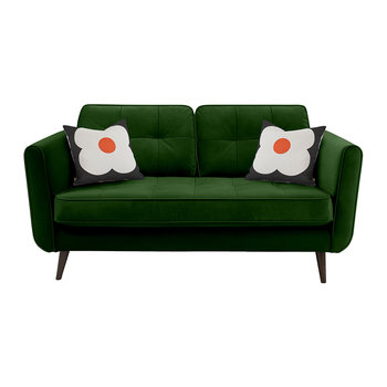 Ivy Sofa - Glyde Forest