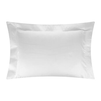 Lenuzola Dale Pillowcases - Ivory