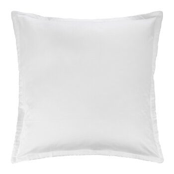 Teo Pillowcase - Snow