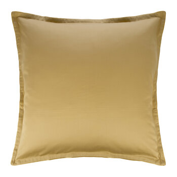 Teo Pillowcase - Gold