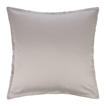 Teo Pillowcase - Pink