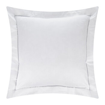 Alma Pillowcase - Grey