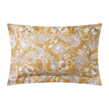 Mogador Pillowcase