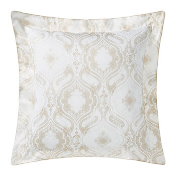 Namaste Pillowcase - Sand