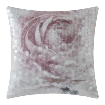 Florentina Pillow - Blush - 50x50cm