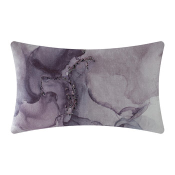 Levanta Pillow - Ink