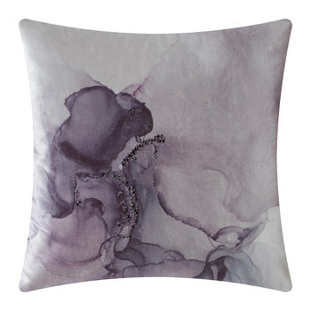 Levanta Cushion - Ink