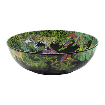 Jungle Salad Bowl