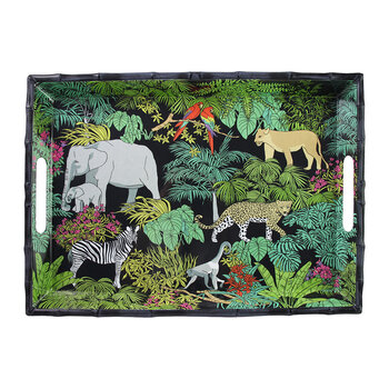 Jungle Tray - Large