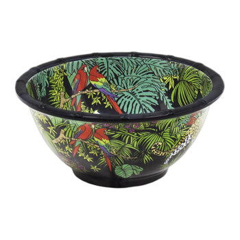 Jungle Bowl - Small