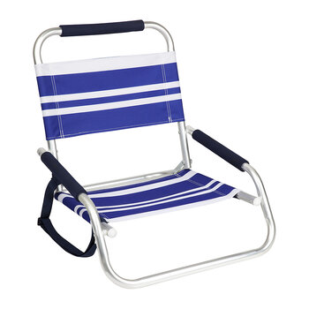 Beach Seat - Dolce Classic