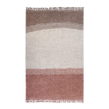 Woolable Rug - 140x200cm - Sounds of Summer