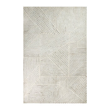 Woolable Rug - 170x240cm - Almond Valley