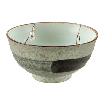 Soshun Salad Bowl