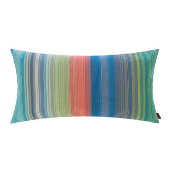 Coussin Yumbel - 100 - 30x60cm