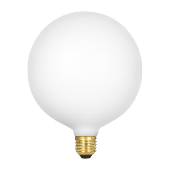 Sphere IV Light Bulb