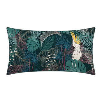 Paradiso Parrot Outdoor Cushion - 45x100cm