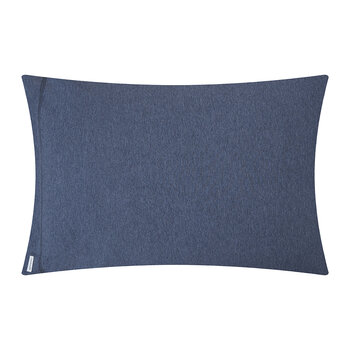 Body ID Pillowcase - Set of 2 - Dusk