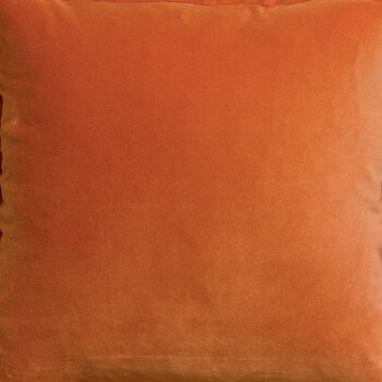 Fara Throw - 135x200cm - Amber