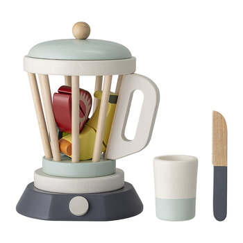 Children's Juice Maker Set