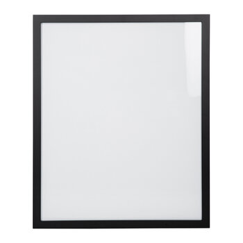 Picture Frame - Black
