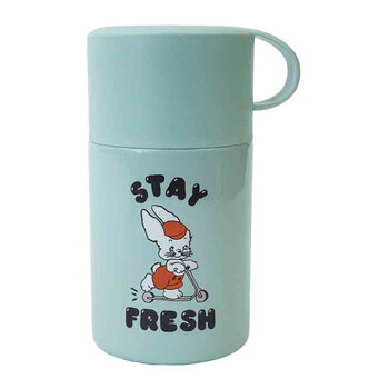 Magda Archer Stay Fresh Flask